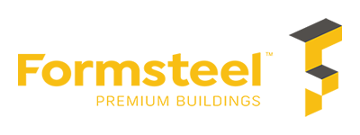 Formsteel-new-logo.png